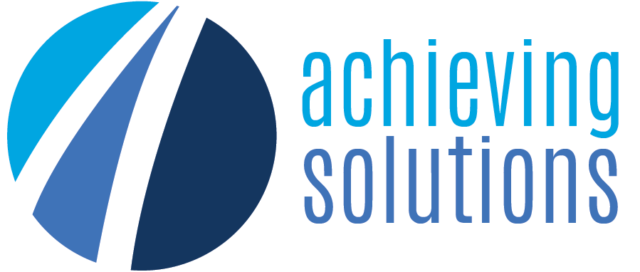 Achieving Solutions